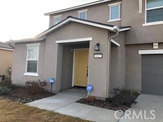 3317 North Church Street, Visalia, CA 93291 Photo 2