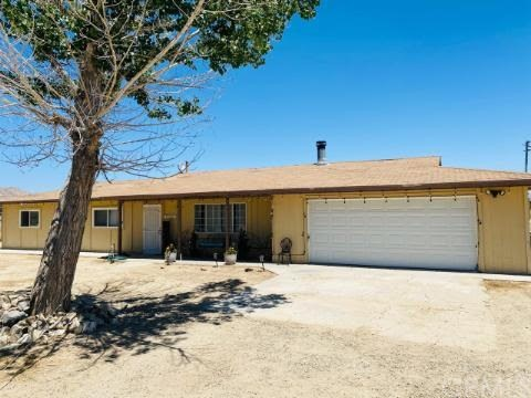 32342 Furst St, Lucerne Valley, CA 92356 Photo 29