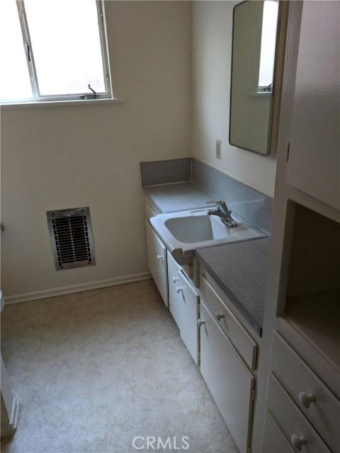 250 N Oakland Av, Pasadena, CA 91101 Photo 2