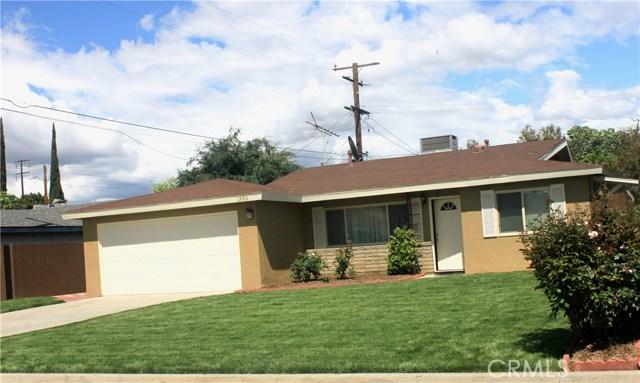 1669 Elm Avenue, Loma Linda, CA 92354