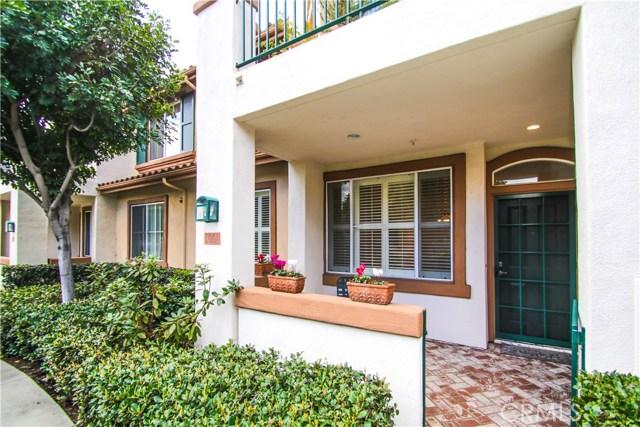 3004 Ladrillo Aisle, Irvine, CA 92606 Photo 0