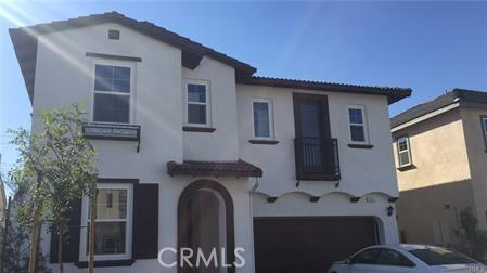 7841 Wild Rye Street, Chino, CA 91708