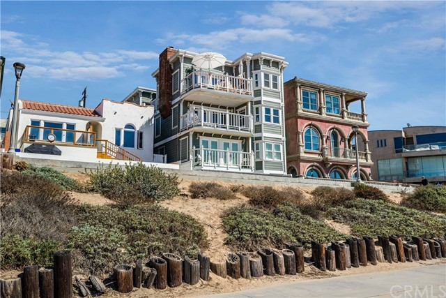 1304 The Strand B, Manhattan Beach, California 90266, 3 Bedrooms Bedrooms, ,2 BathroomsBathrooms,For Rent,The Strand,SB18194914