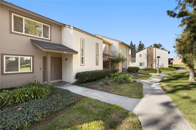Photo of 861 Berkshire Lane, La Habra, CA 90631