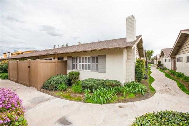 3139 E Chapman Avenue 16A, Orange, CA 92869