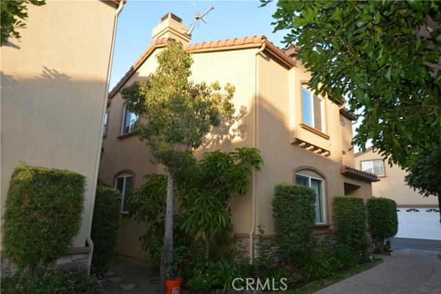 15614 Firmona Avenue, Lawndale, CA 90260