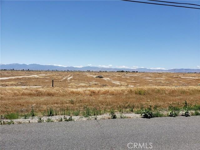 0 Vac/Ave I/Vic 72 Ste, Roosevelt, CA 93535