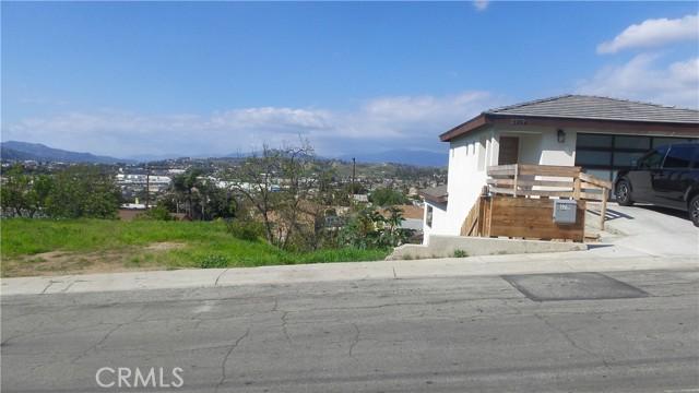 3717 Ramboz, City Terrace, CA 90063 Photo 0