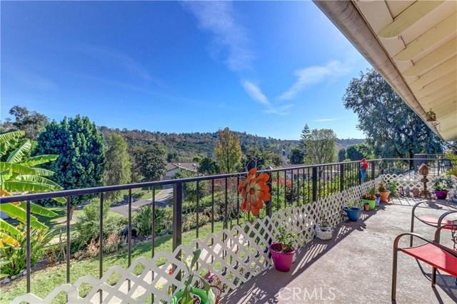 3249 San Amadeo N, Laguna Woods, CA 92637
