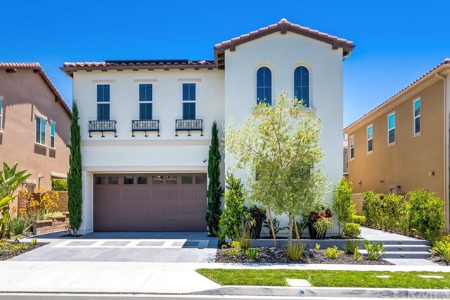 20 Heron, Lake Forest, CA 92630