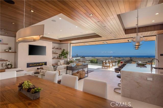 2001 Tahuna Terrace | Irvine Terrace (IRVT) | Corona del Mar CA