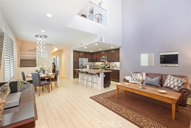 77 Waldorf, Irvine, CA 92612