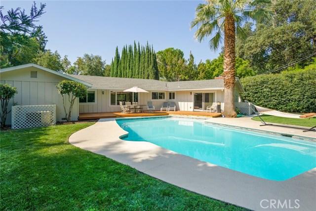 35 Covell Park Avenue, Chico, CA 95926