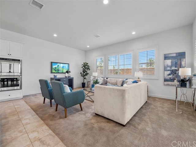 7. 58 Big Bend Way Lake Forest, CA 92630