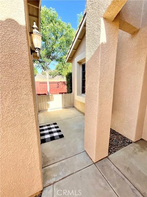 16. 1147 Desert Fox Court Beaumont, CA 92223