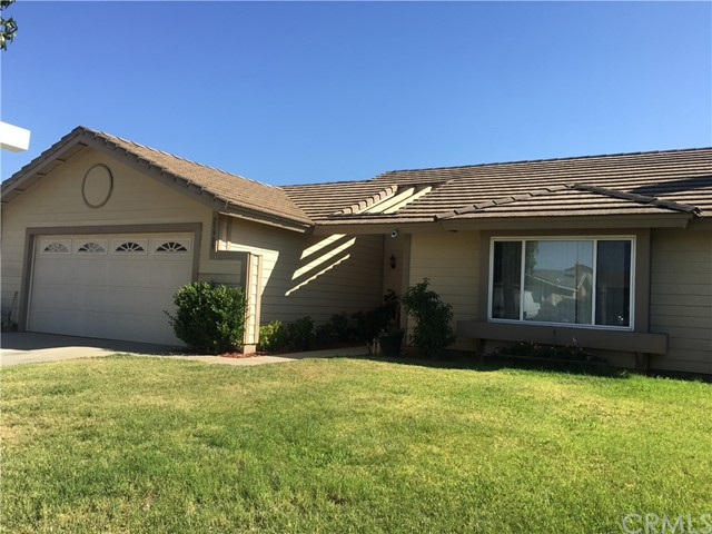 25909 Fresca, Moreno Valley, CA 92553