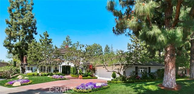 Photo of 5 Cypress Point Lane, Newport Beach, CA 92660