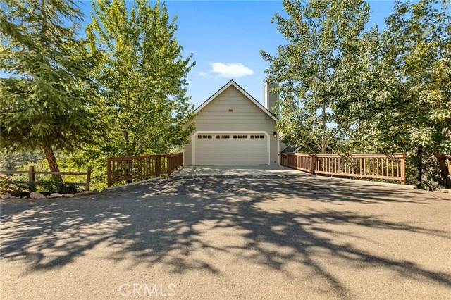 52. 26855 Modoc Lane Lake Arrowhead, CA 92352