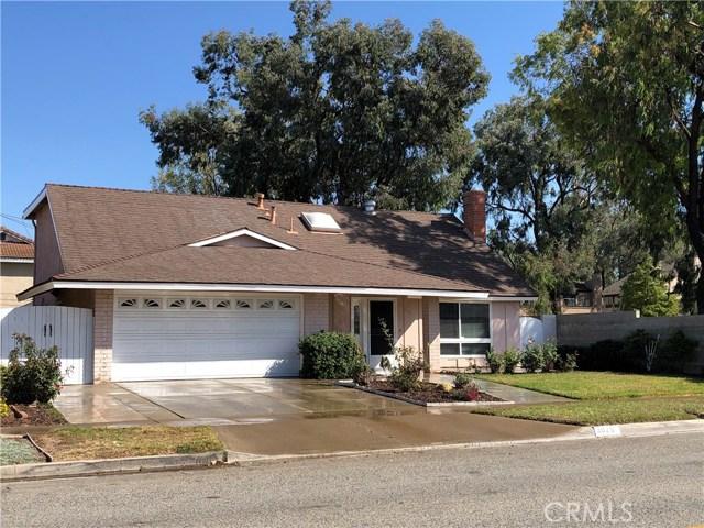 3026 Babb Street, Costa Mesa, CA 92626