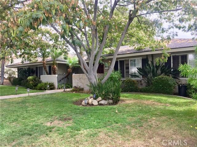 1310 N San Antonio Avenue, Upland, CA 91786