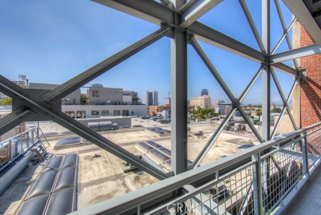 100 W 5th St, Long Beach, CA 90802 Photo 26