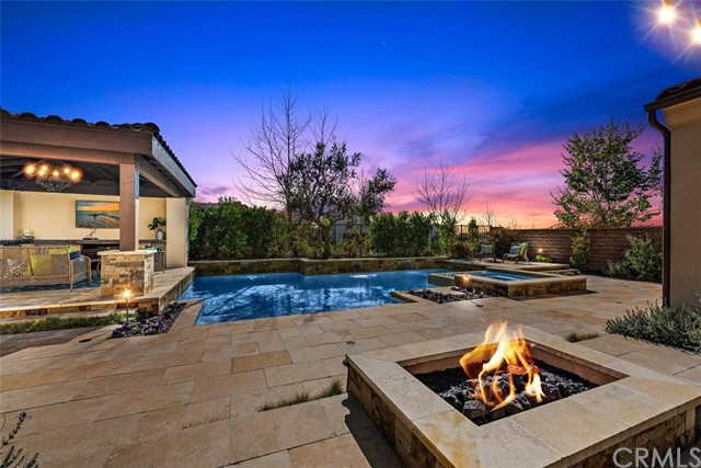 2 La Riata Road, Ladera Ranch, CA 92694
