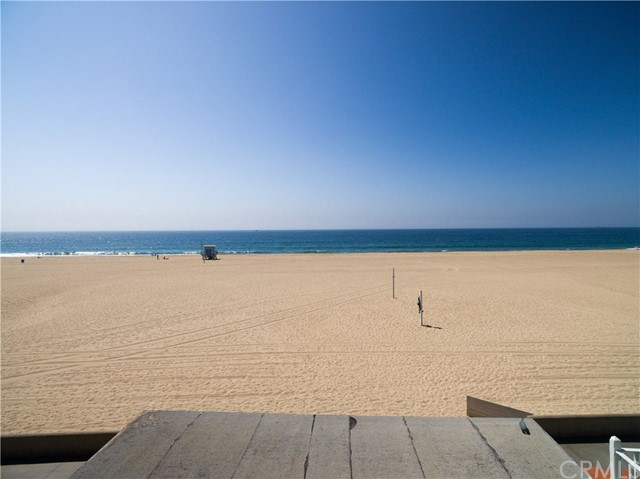 1918 The Strand, Hermosa Beach, CA 90254
