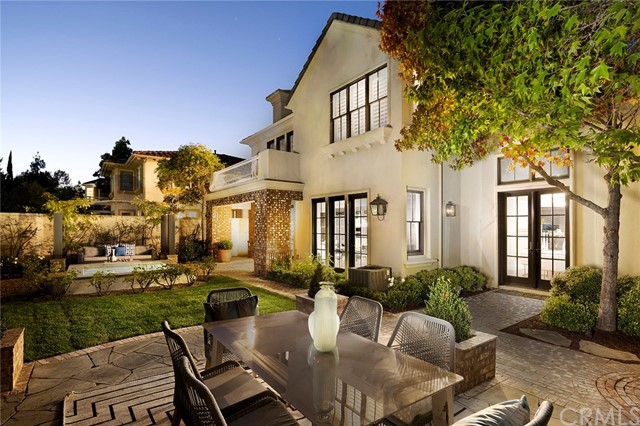 5 Colonial Drive   Stonybrook (OFSB)   Newport Beach CA