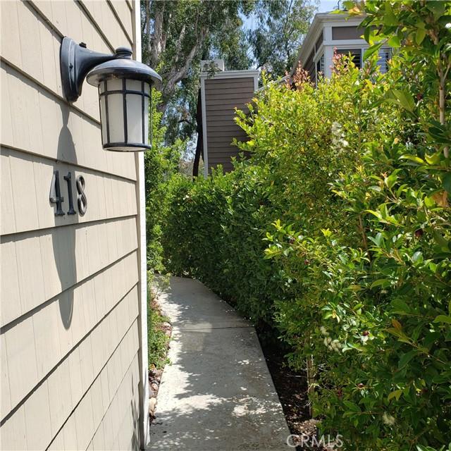 418 San Nicholas Court, Laguna Beach, CA 92651