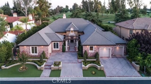 1369 E Carlyle Way, Fresno, CA 93730