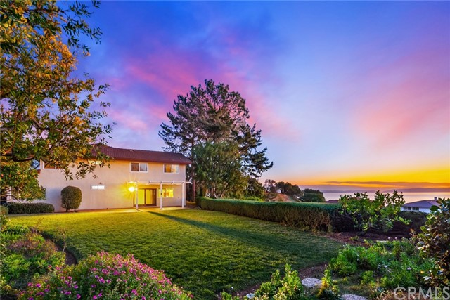 31054 Hawksmoor Drive, Rancho Palos Verdes, California 90275, 5 Bedrooms Bedrooms, ,2 BathroomsBathrooms,For Sale,Hawksmoor,PV21015706