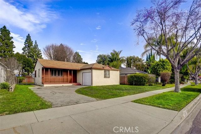 9502 Danby Avenue, Santa Fe Springs, CA 90670