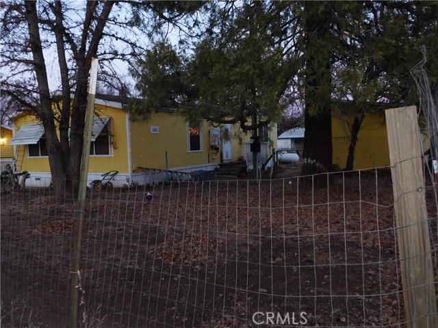 9770 Adams St, Lower Lake, CA 95457 Photo 1