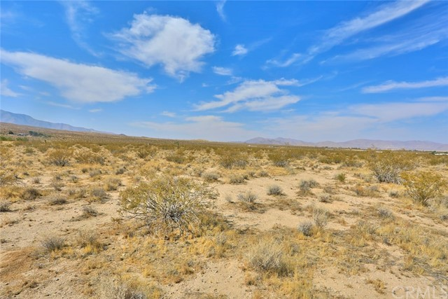 0 Midway, Lucerne Valley, CA 92356 Photo 5