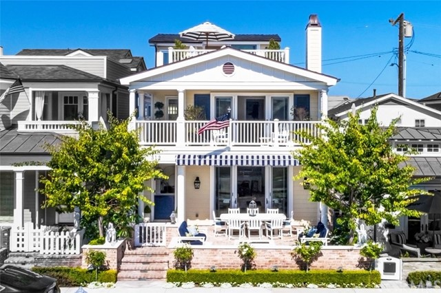 312 Collins Avenue, Newport Beach, CA 92662