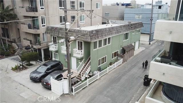 12 Catamaran Street, Marina del Rey, CA 90292