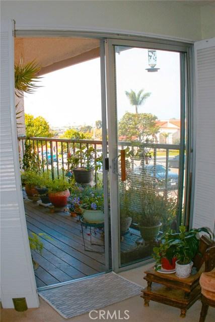 6675 Paseo Del Norte, Carlsbad, CA 92011 Photo 9