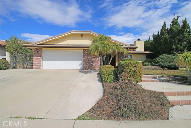 468 Northpark, San Bernardino, CA 92407