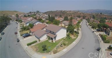 Photo of 1104 N Iguala Street, Montebello, CA 90640