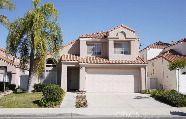 18 Trapani, Irvine, CA 92614 Photo 0