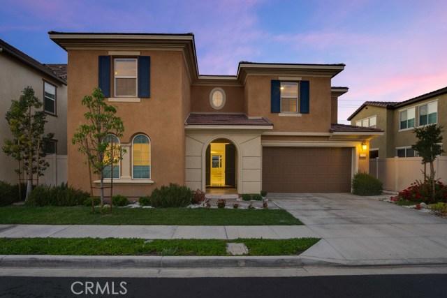 1823 W Willow Avenue, Anaheim, CA 92804
