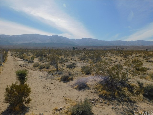 36281 Fleetwood St, Lucerne Valley, CA 92356 Photo 38