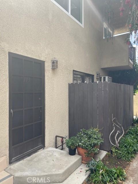 8641 Glenoaks Blvd., #113, Sun Valley, CA 91352 Photo