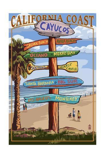 273 S Ocean Av, Cayucos, CA 93430 Photo 6