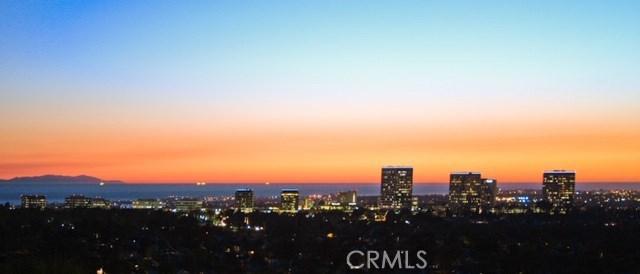 11 Narbonne | Harbor Ridge Custom (HRCS) | Newport Beach CA