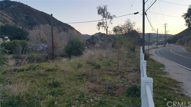 0 Chiquito Canyon Rd, Val Verde, CA 91384 Photo 5