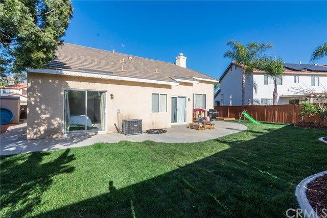 43071 Noble Ct, Temecula, CA 92592 Photo 28