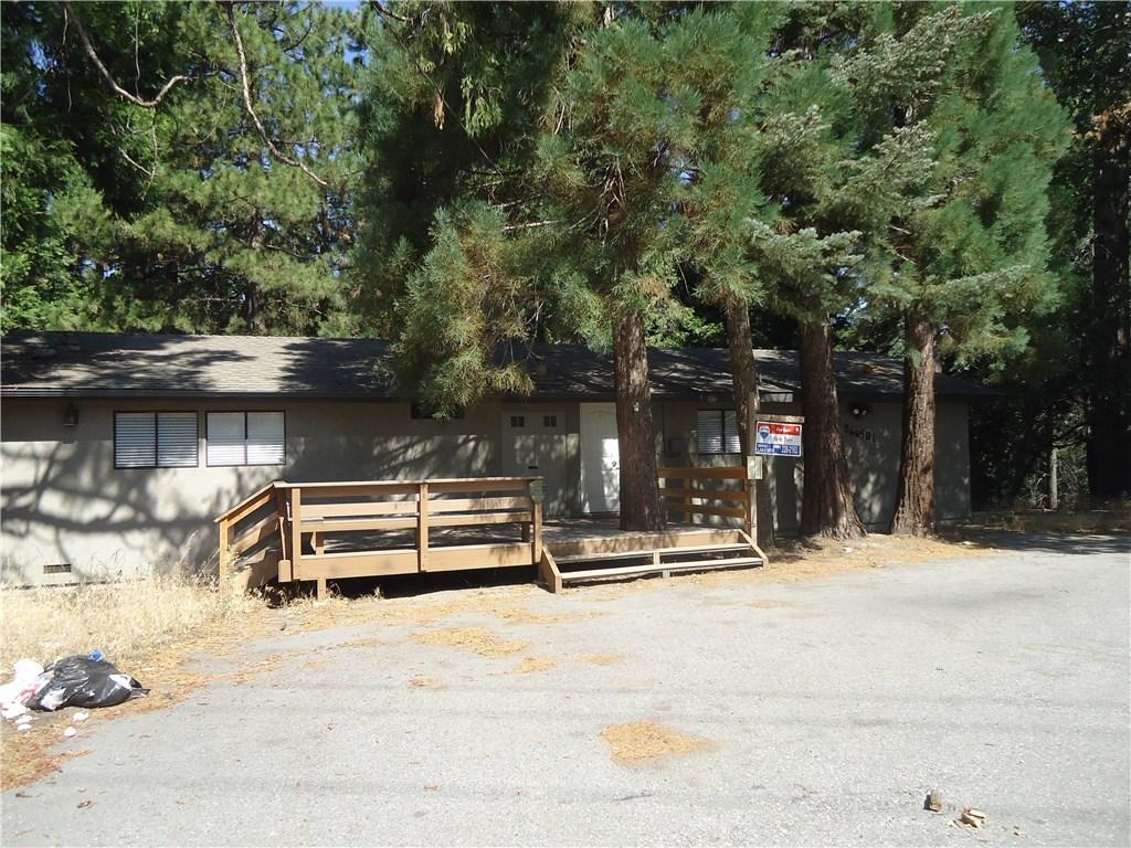 26650 State Hwy 189, Twin Peaks, CA 92391