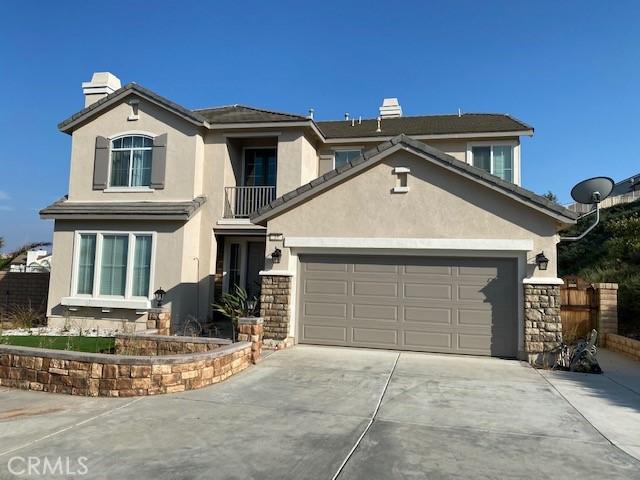 15 Via Del Macci Court, Lake Elsinore, California 92532, 5 Bedrooms Bedrooms, ,4 BathroomsBathrooms,Residential,For Rent,Via Del Macci,IV21169960
