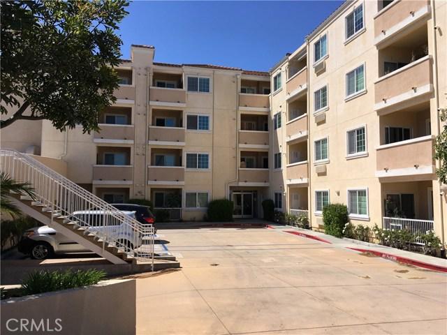 3120 Sepulveda Boulevard, Torrance, California 90505, 2 Bedrooms Bedrooms, ,2 BathroomsBathrooms,Condominium,For Sale,Sepulveda,SB19066178